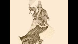 Lotte Kestner - Fainting Spells