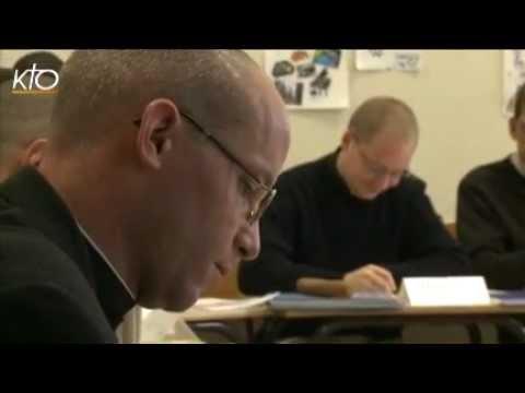 Prêtres : parler sexualité avec les jeunes