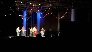 The Steeldrivers - Good Corn Liquor @ Bluegrass Island Festival 2018