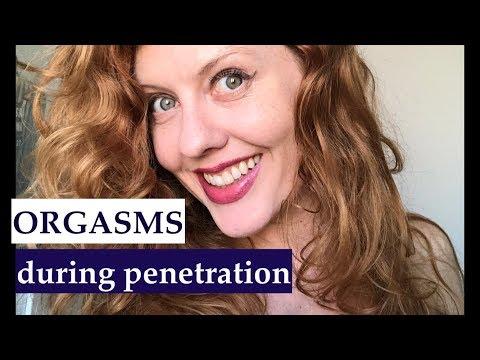 Miért veszélyes az erekció