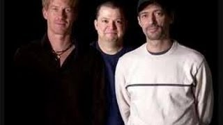 Opie and Anthony   01 30 2008 No Commercials Vos, Norton and Bob Kelly rip old O&A audio apart