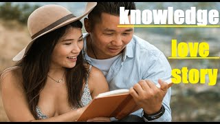 Philippines Beautiful Women ideas | How to impress a Filipino girl | knowledge girl,