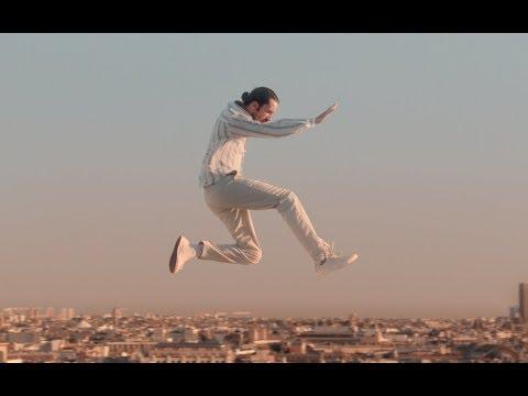 Lomepal 1000°c Feat Roméo Elvis Clip Officiel
