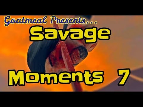 Blade & Sorcery VR - Savage Moments #7   (epic best blades and sorcery vr kills)