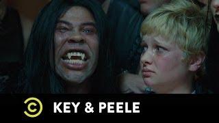 Key & Peele - Sexy Vampires