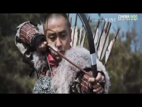 Download 5 Best Strategies War In War Of The Arrow HD Mp4 3GP Video and MP3