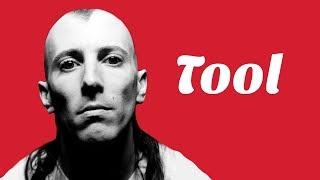 Tool New Songs 2019 - Band History And Review