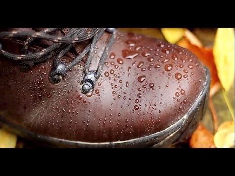 Nikwax Waterproofing Wax for Leather | VAUDE