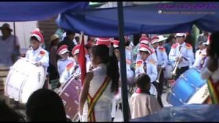 preview picture of video 'Saliendo un poco de Cochabamba - Parte 5'