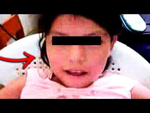 La niña de Facebook: Una violación real | Erotismo Sexual 🔥