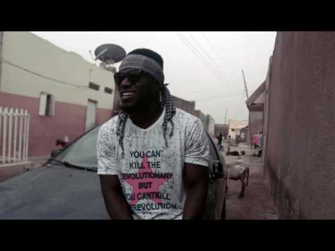 IGALA IS A RAP SONG TITLED AFTER A TRIBE IN NIGERIA IN KOGI STATE.... ITS A VIRAL VIDEO.....