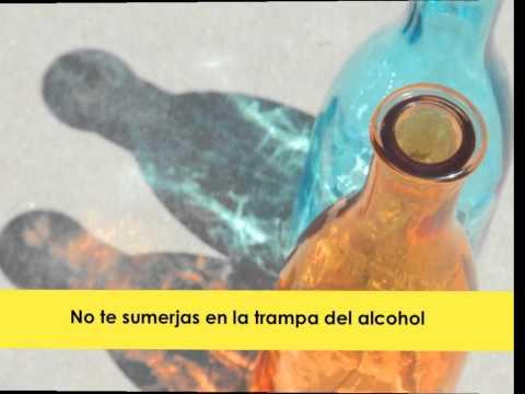 Como hacer para dejar beber en las condiciones de casa rápidamente