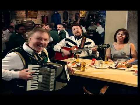 Música Blootwoosch, Kölsch Un e Lecker Mädche!