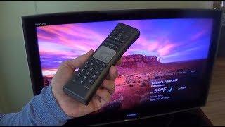 Xfinity Remote Setup 2018 免费在线视频最佳电影电视节目 Viveosnet