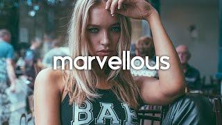 Justin Timberlake - My Love (Ash X Martin  Rami Remix)