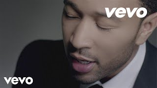 John Legend & Ludacris - Tonight (Best You Ever Had)
