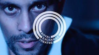 Frankenstein Review | Royal Exchange | Manchester