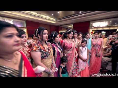 Rahul & Tripti - Wedding Teaser
