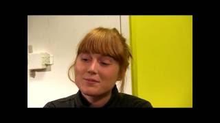 Maria H.Friberg-Monolog 2
