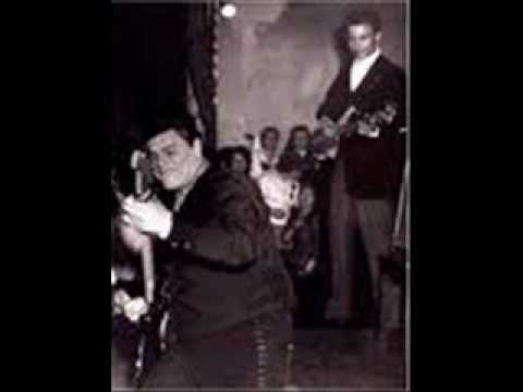 Come On Let's Go (Song) by Ritchie Valens