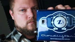 Music Tech Help Guy YouTube Review of Cloudlifter Zi