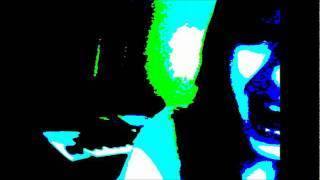 SUITCASES-Dara Maclean-music video