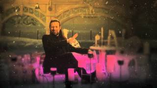 موزیک ویدیو سرزمین رویایی