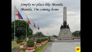 Manila By The Hotdogs