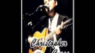 Spinning  ♪ Christopher Cross