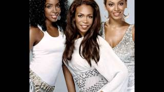Destiny's Child - Opera Of The Bells
