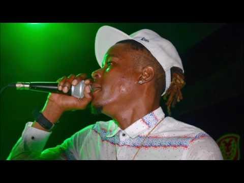 Soul Jah Love   Stan naMahobho Produced By Toisen   Swawndee April 2017 Zimdan
