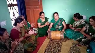 🙏सावन स्पेशल भजन#🎄 भोले बाबा के द्वार गई#🎄 बहुत प्यारा भजन है #पूरा सुनिए।  - Download this Video in MP3, M4A, WEBM, MP4, 3GP