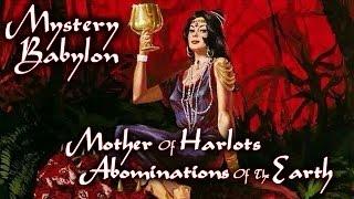 Is Jerusalem Babylon the Great?
