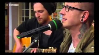 "Russkaja feat. Seiler&Speer - ""Sois Lebm"""