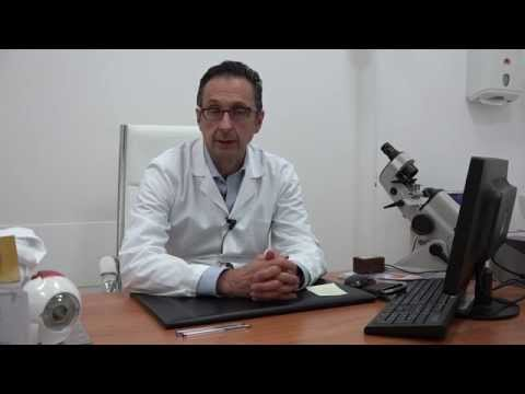 Polidipsia diabete patogenesi