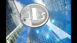 Litecoin K-Pop Partnership; Stellar on HTC Phone; Crypto Scam Report; Middle Layer Crypto Projects