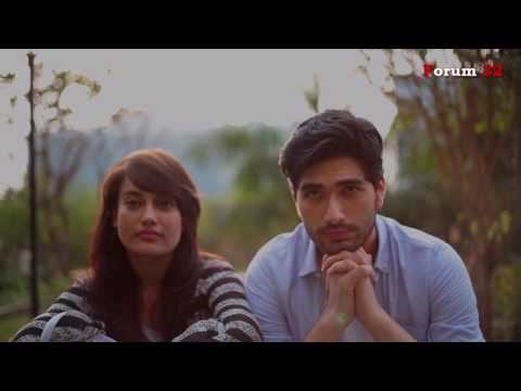 Surbhi Jyoti and Varun Toorkey Interview Part 1