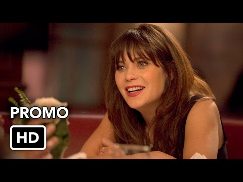 The New Girl 5.02 (Preview)