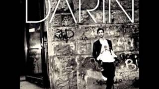Darin - Girl Next Door (Instrumental Edit - fan made)