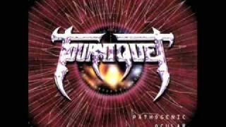 Tourniquet- En Hakkore (ALBUM-Pathogenic Ocular Dissonance)