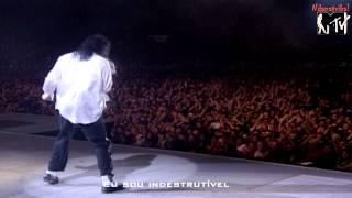 Michael Jackson| Cheater| legendado