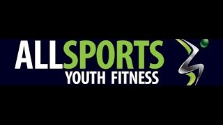 Allsports Youth Fitness After School Program