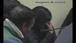 4 IMPUTADOS POR TRAFICO DE DROGAS