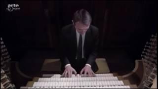 [Notre-Dame] Sonate Nr. 1 - Final Alexandre Guilmant Opus 42