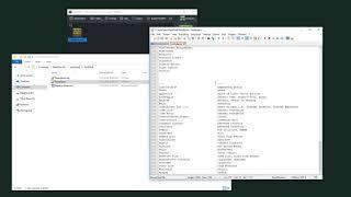 minecraft modpack development - 免费在线视频最佳电影电视节目