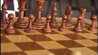В Великом Новгороде состоится традиционный шахматный фестиваль «Господин Великий Новгород»
