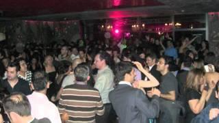 Persian House mix (DJ PAYMAN)