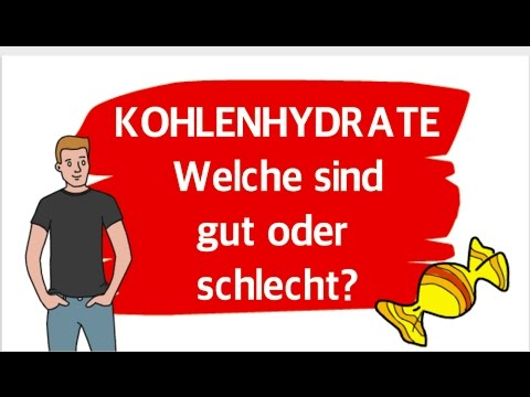 Pollen Kinder mit Diabetes