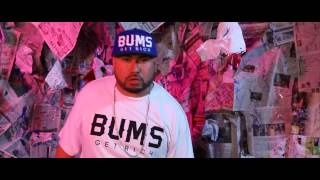 Galeano El HJ - No Pueden Creer (Offical Music Video)