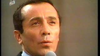 Al Martino - Somewhere My Love (1967)